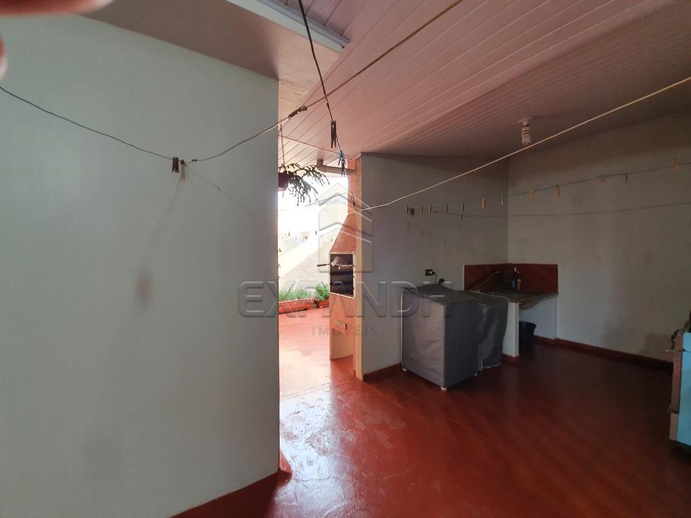 Comprar Casas / Padrão em Pontal R$ 400.000,00 - Foto 20