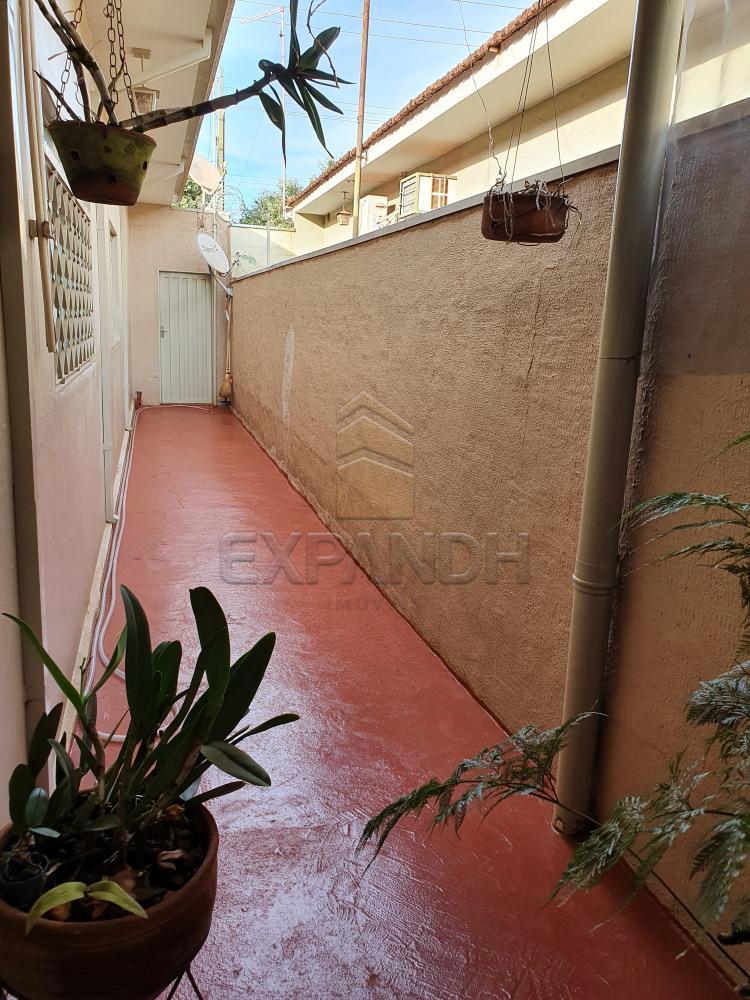 Comprar Casas / Padrão em Pontal R$ 400.000,00 - Foto 13
