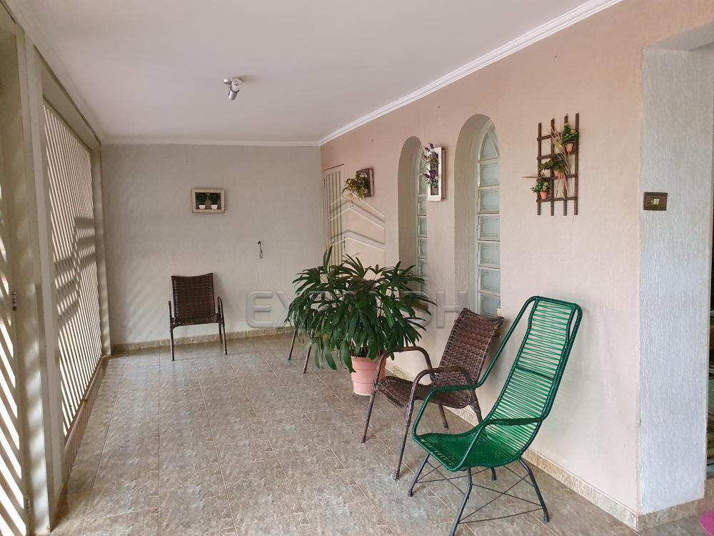 Comprar Casas / Padrão em Pontal R$ 400.000,00 - Foto 3