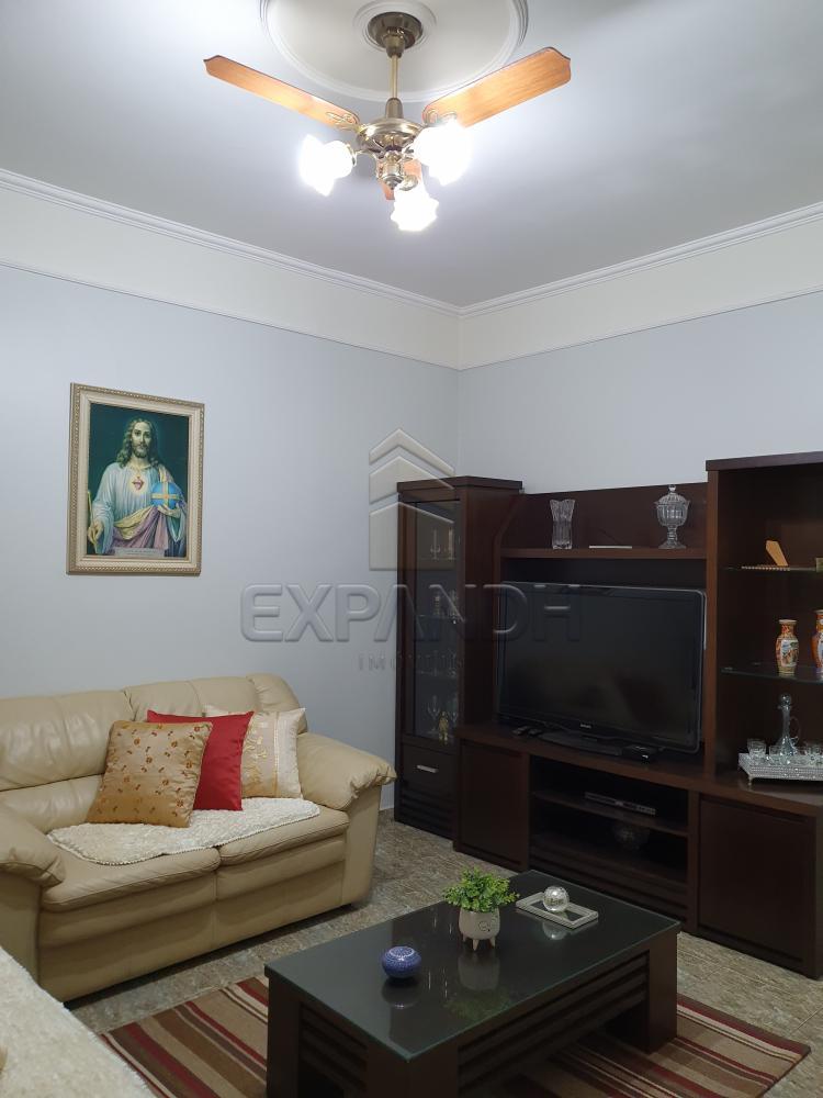 Comprar Casas / Padrão em Pontal R$ 400.000,00 - Foto 6