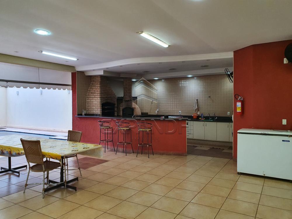 Comprar Apartamentos / Padrão em Sertãozinho R$ 700.000,00 - Foto 26