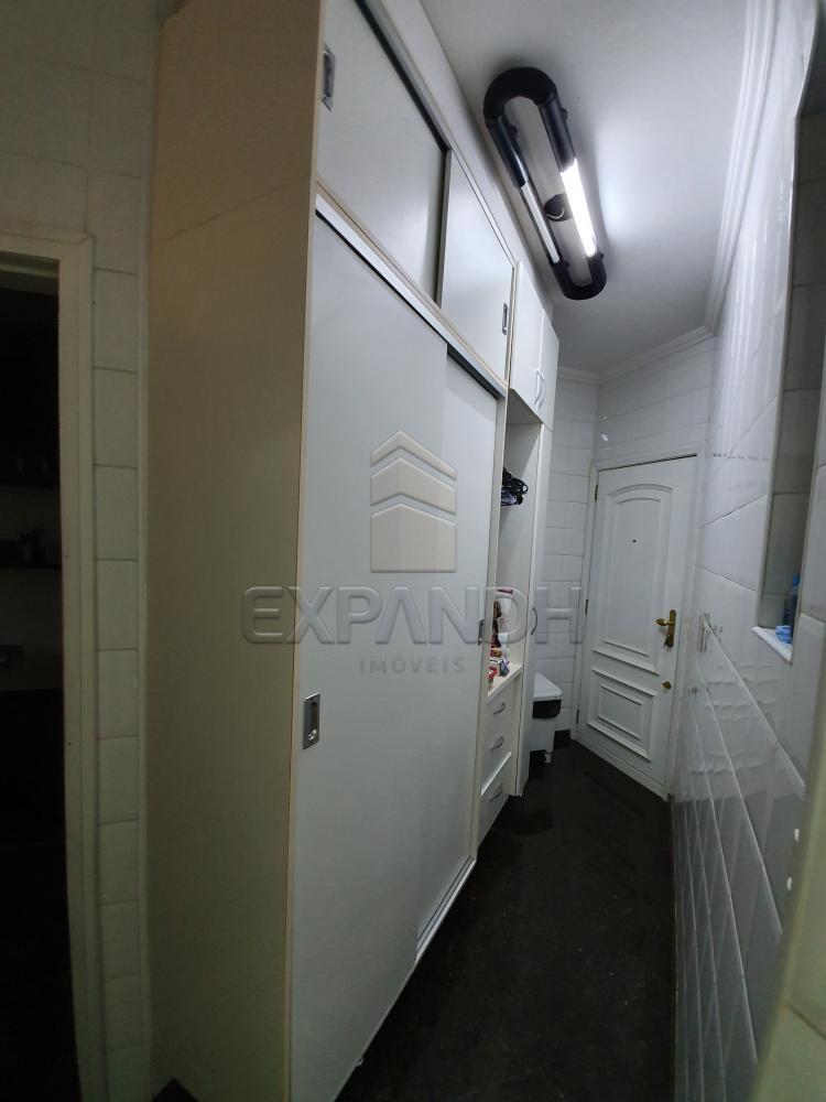 Comprar Apartamentos / Padrão em Sertãozinho R$ 700.000,00 - Foto 24