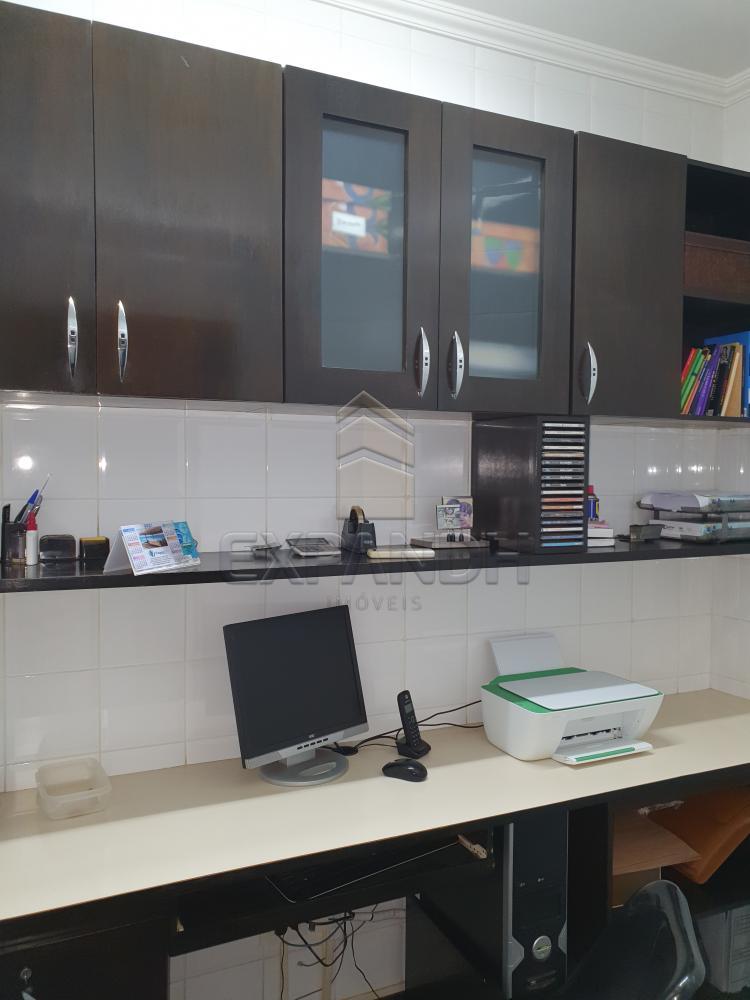 Comprar Apartamentos / Padrão em Sertãozinho R$ 700.000,00 - Foto 23