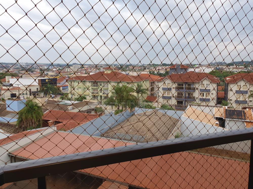Comprar Apartamentos / Padrão em Sertãozinho R$ 700.000,00 - Foto 20
