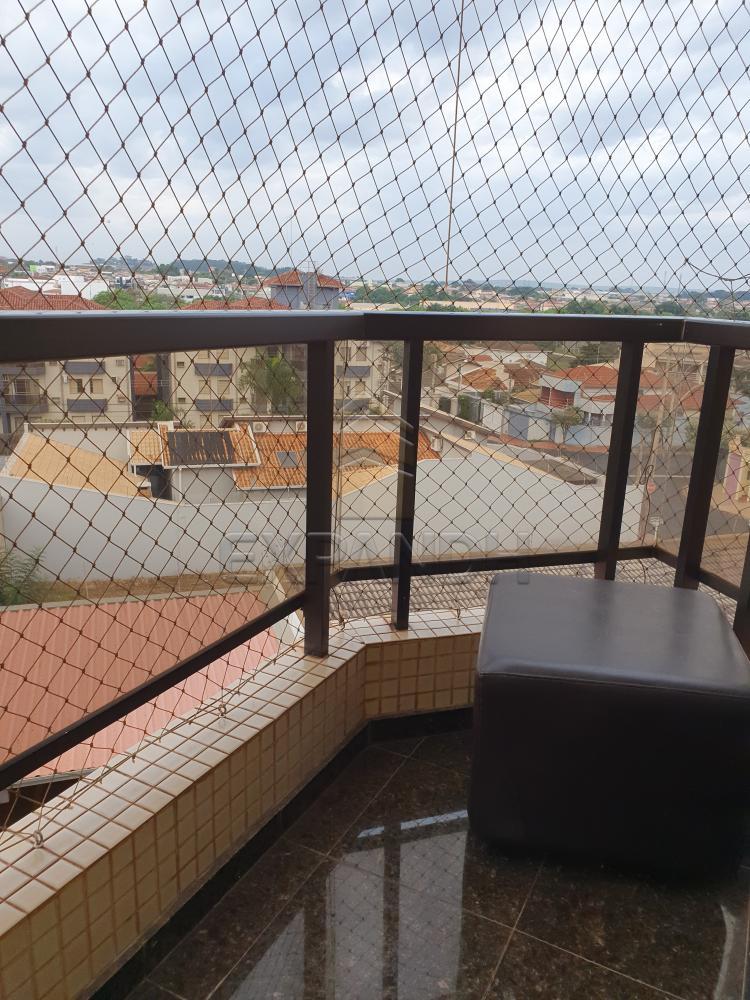 Comprar Apartamentos / Padrão em Sertãozinho R$ 700.000,00 - Foto 19