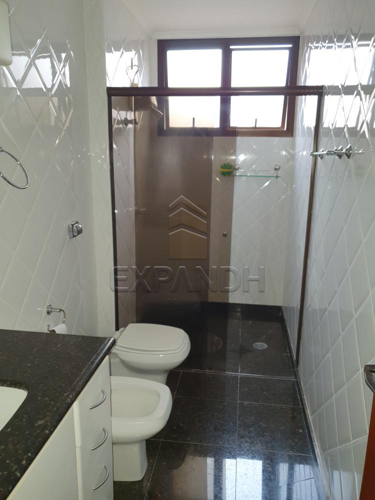Comprar Apartamentos / Padrão em Sertãozinho R$ 700.000,00 - Foto 17
