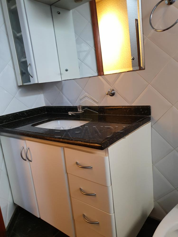 Comprar Apartamentos / Padrão em Sertãozinho R$ 700.000,00 - Foto 13