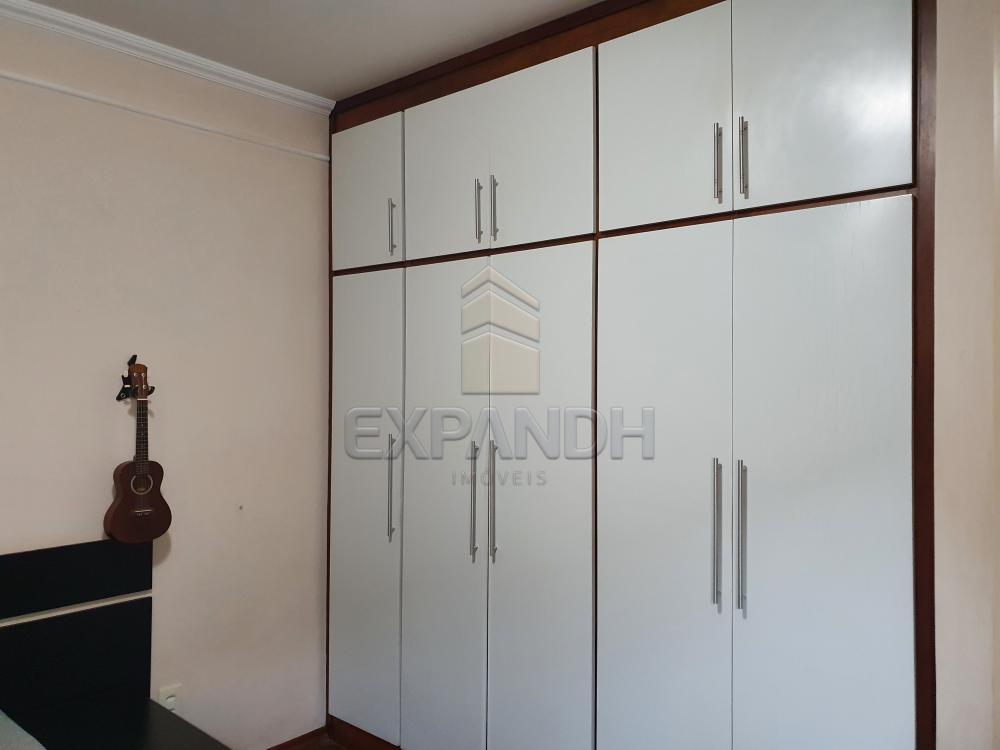 Comprar Apartamentos / Padrão em Sertãozinho R$ 700.000,00 - Foto 10