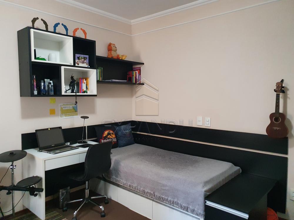 Comprar Apartamentos / Padrão em Sertãozinho R$ 700.000,00 - Foto 9