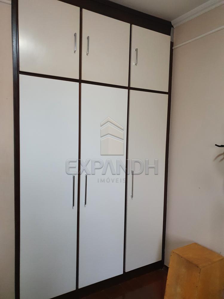 Comprar Apartamentos / Padrão em Sertãozinho R$ 700.000,00 - Foto 8