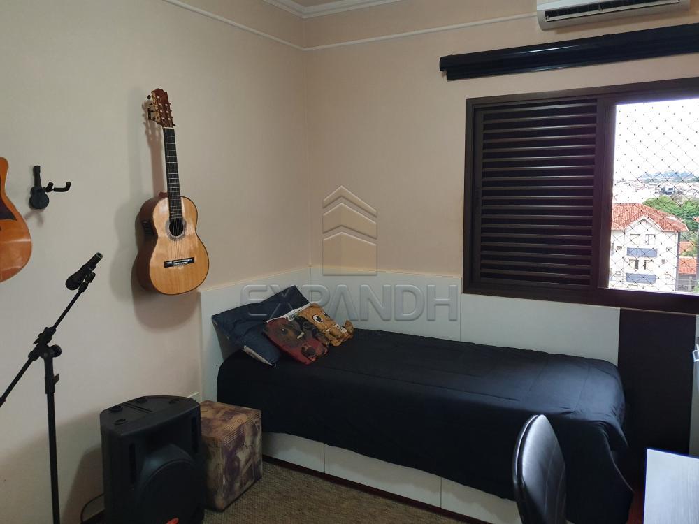 Comprar Apartamentos / Padrão em Sertãozinho R$ 700.000,00 - Foto 7