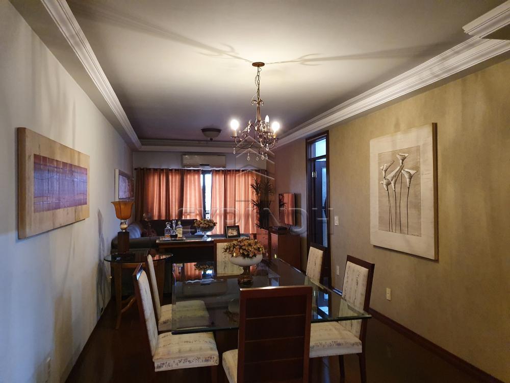Comprar Apartamentos / Padrão em Sertãozinho R$ 700.000,00 - Foto 4