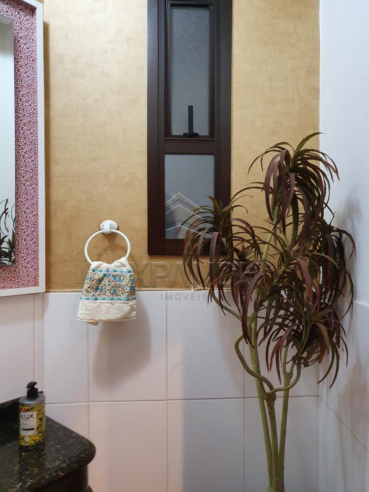 Comprar Apartamentos / Padrão em Sertãozinho R$ 700.000,00 - Foto 3