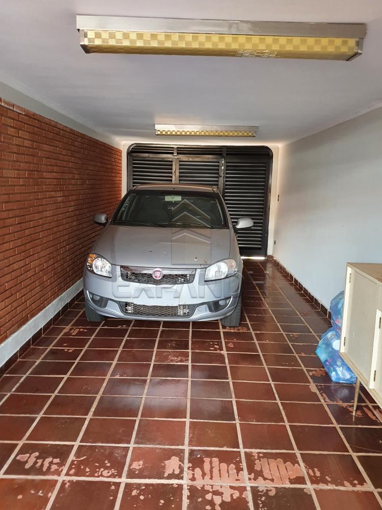 Comprar Casas / Padrão em Sertãozinho R$ 970.000,00 - Foto 41