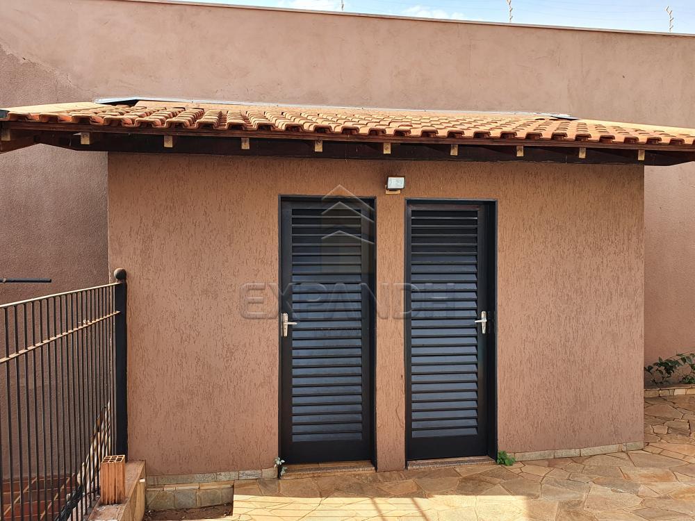 Comprar Casas / Padrão em Sertãozinho R$ 970.000,00 - Foto 38