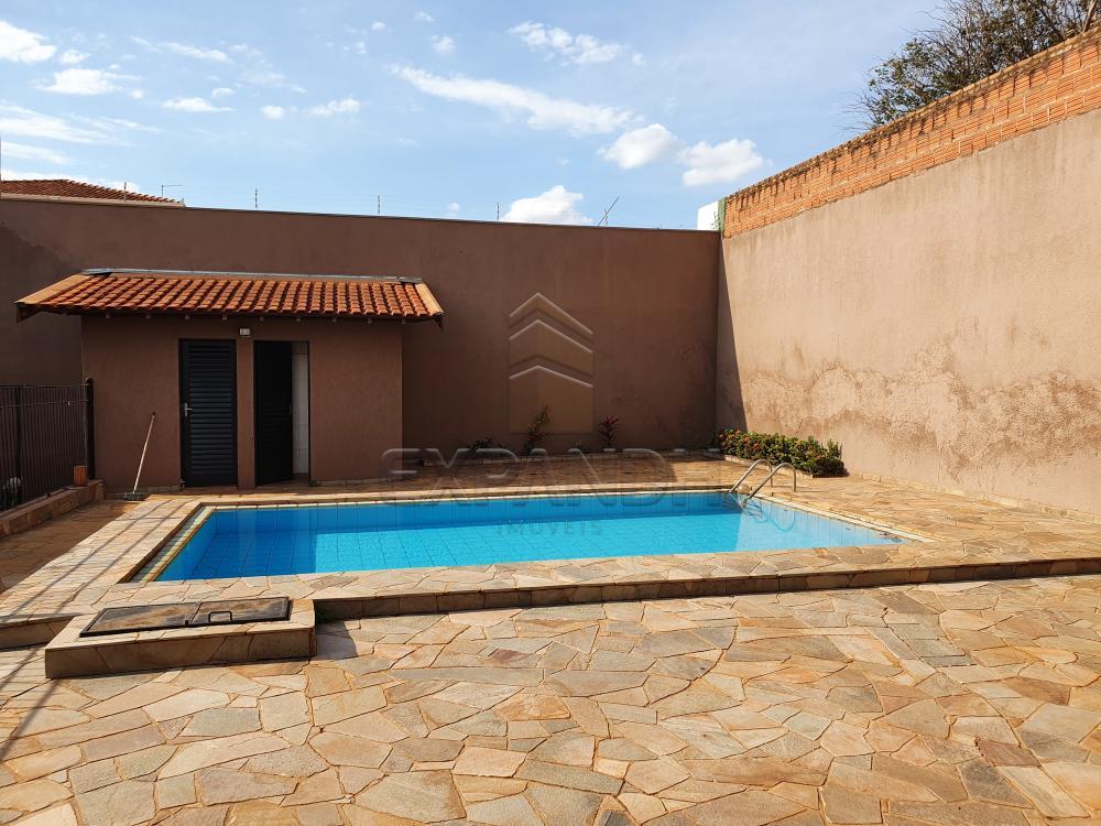 Comprar Casas / Padrão em Sertãozinho R$ 970.000,00 - Foto 35