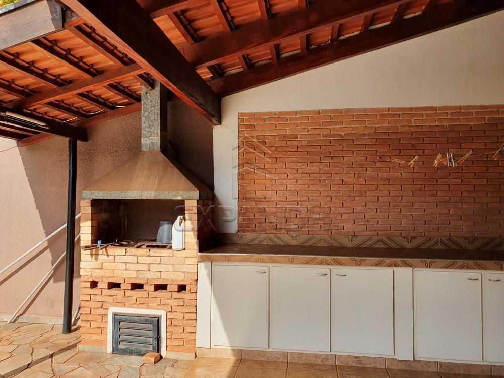 Comprar Casas / Padrão em Sertãozinho R$ 970.000,00 - Foto 33