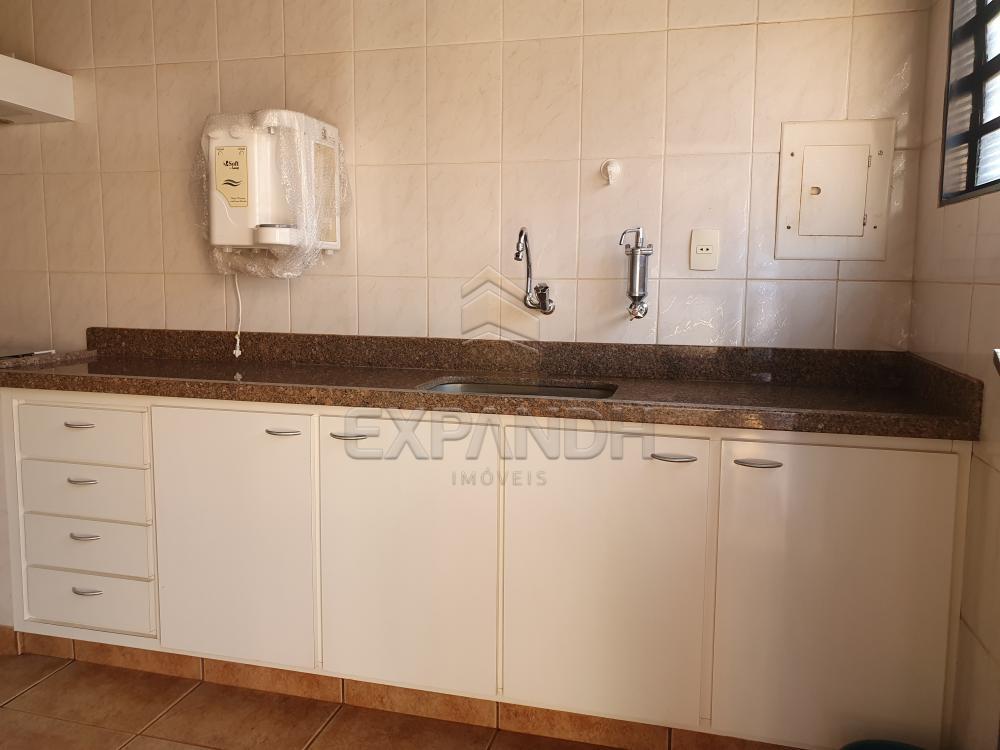 Comprar Casas / Padrão em Sertãozinho R$ 970.000,00 - Foto 30