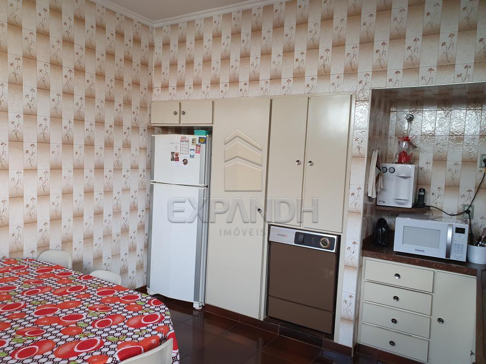 Comprar Casas / Padrão em Sertãozinho R$ 970.000,00 - Foto 25