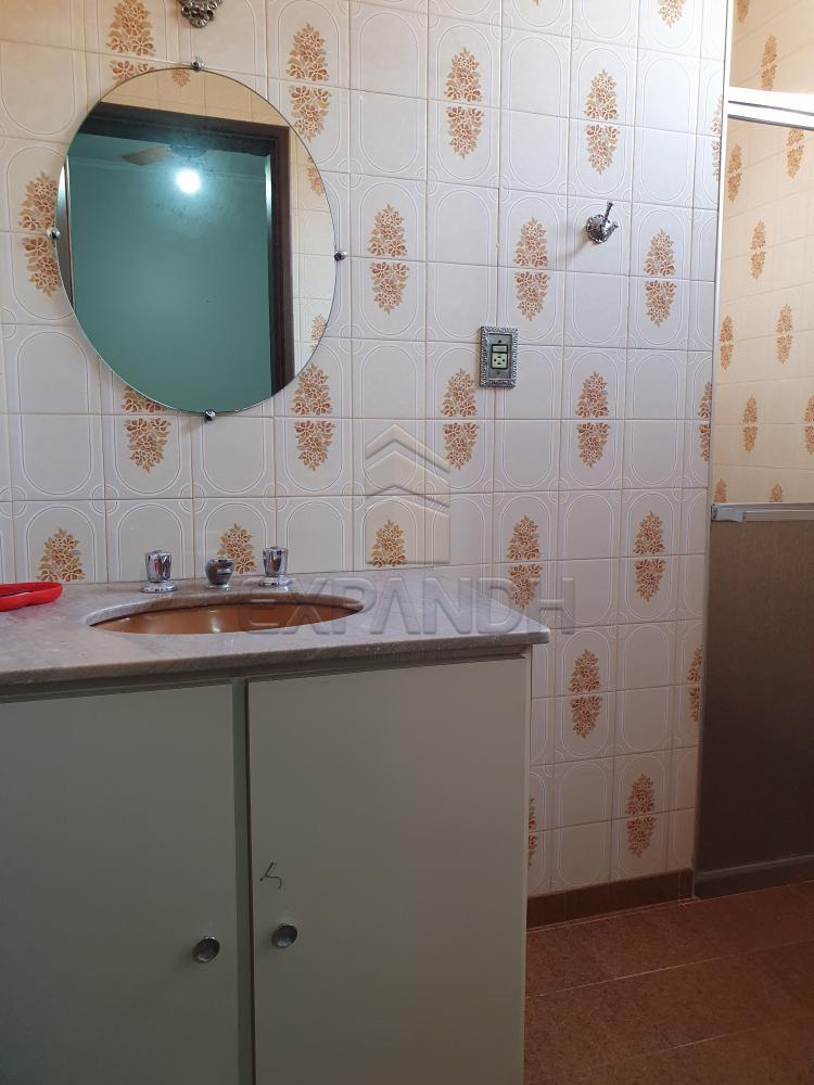 Comprar Casas / Padrão em Sertãozinho R$ 970.000,00 - Foto 21
