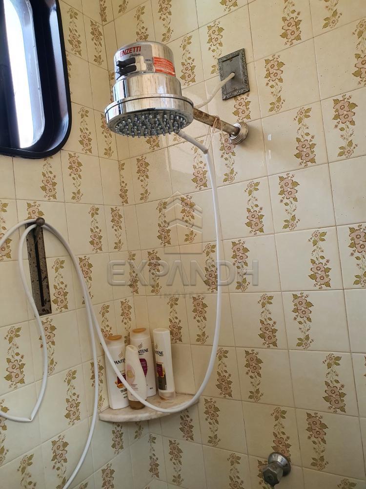Comprar Casas / Padrão em Sertãozinho R$ 970.000,00 - Foto 16