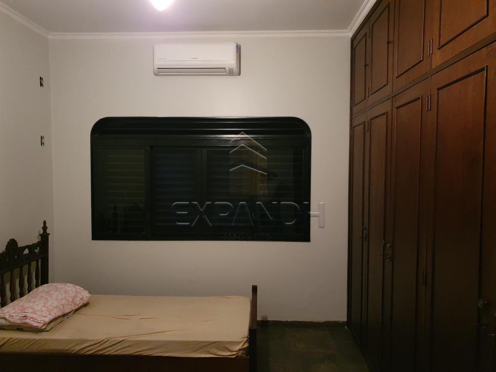 Comprar Casas / Padrão em Sertãozinho R$ 970.000,00 - Foto 11
