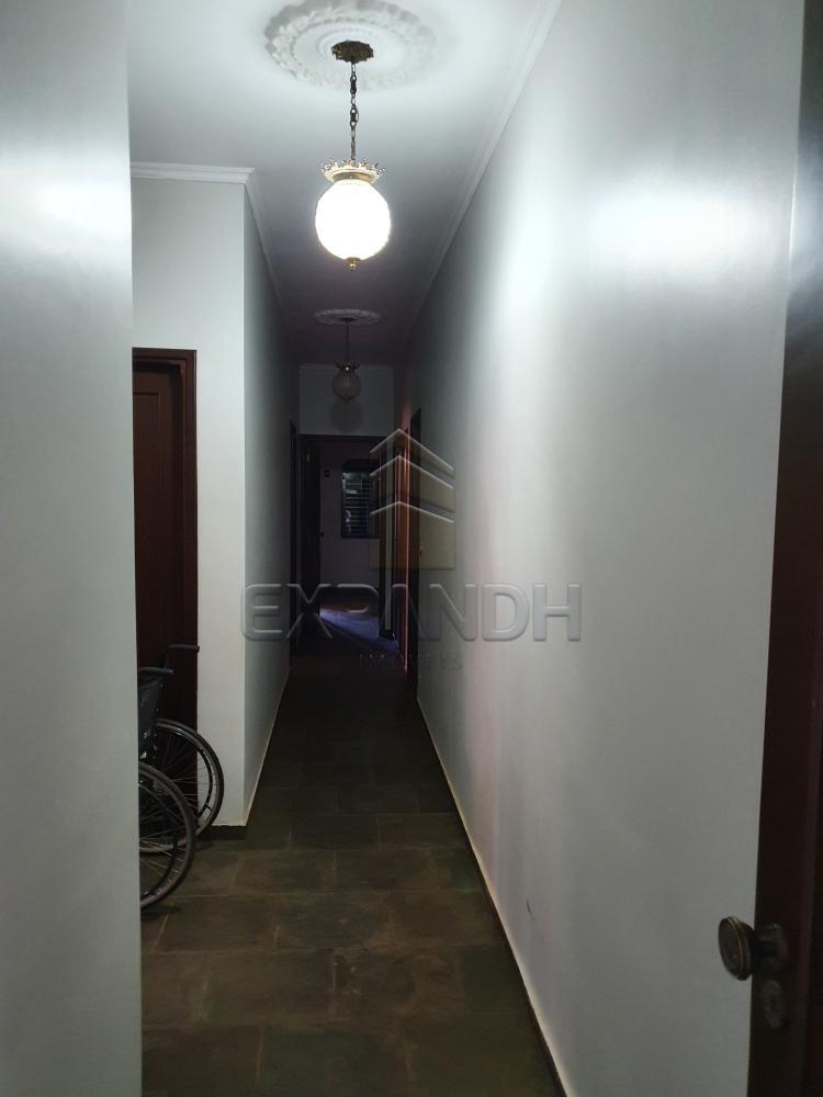 Comprar Casas / Padrão em Sertãozinho R$ 970.000,00 - Foto 10
