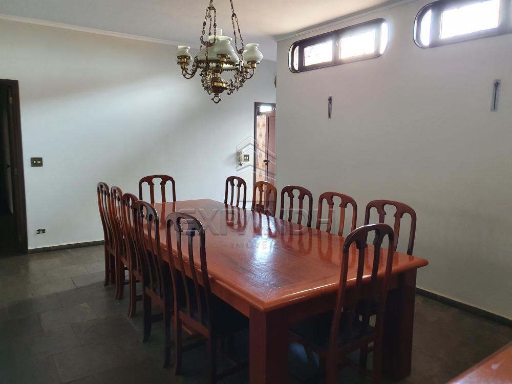 Comprar Casas / Padrão em Sertãozinho R$ 970.000,00 - Foto 7
