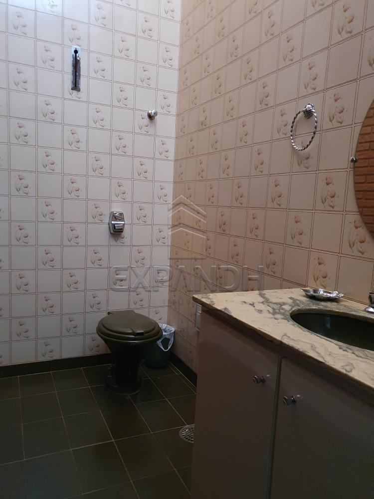 Comprar Casas / Padrão em Sertãozinho R$ 970.000,00 - Foto 5