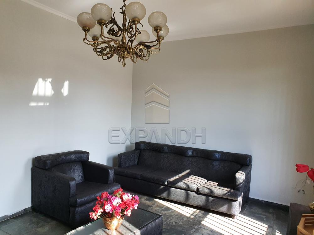 Comprar Casas / Padrão em Sertãozinho R$ 970.000,00 - Foto 3