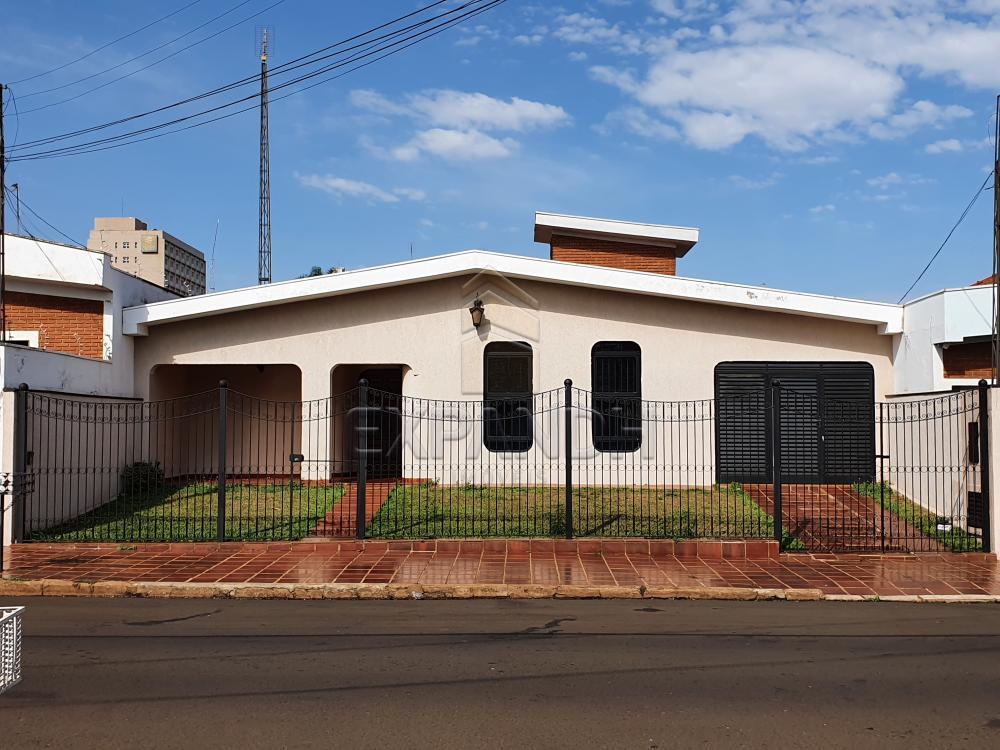 Comprar Casas / Padrão em Sertãozinho R$ 970.000,00 - Foto 1