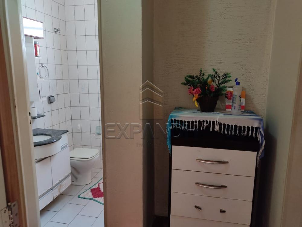 Comprar Casas / Padrão em Sertãozinho R$ 220.000,00 - Foto 11