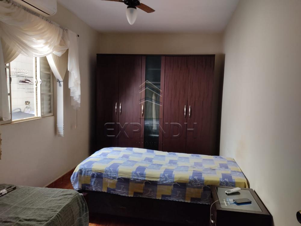 Comprar Casas / Padrão em Sertãozinho R$ 220.000,00 - Foto 14