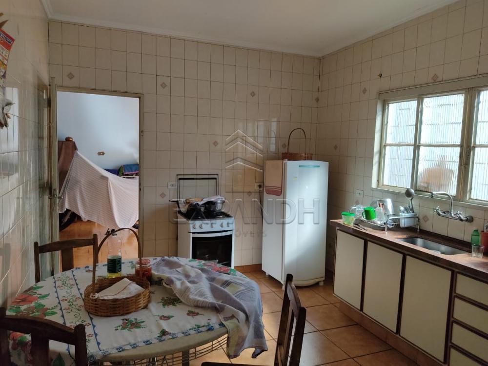 Comprar Casas / Padrão em Sertãozinho R$ 220.000,00 - Foto 8
