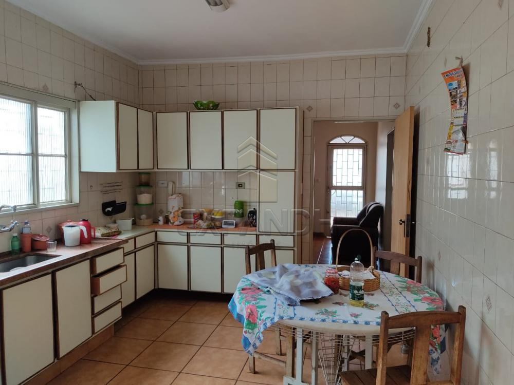 Comprar Casas / Padrão em Sertãozinho R$ 220.000,00 - Foto 9