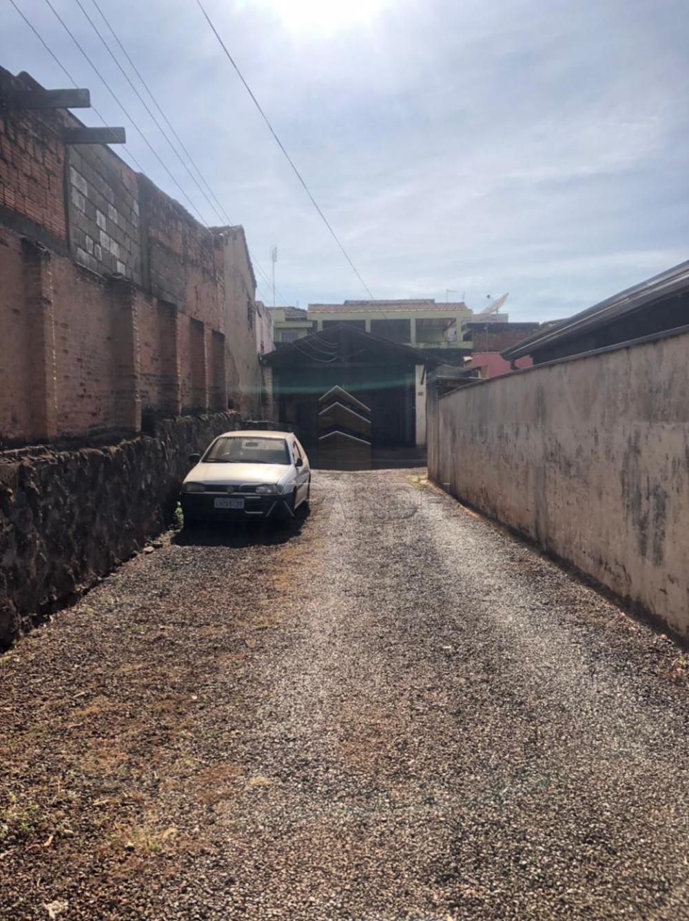 Alugar Comerciais / Barracão em Sertãozinho R$ 1.500,00 - Foto 1