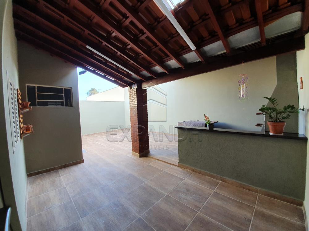 Comprar Casas / Padrão em Sertãozinho R$ 280.000,00 - Foto 19