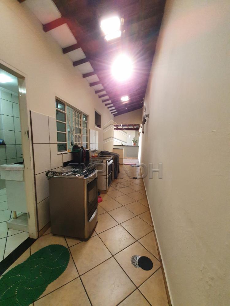 Comprar Casas / Padrão em Sertãozinho R$ 280.000,00 - Foto 18