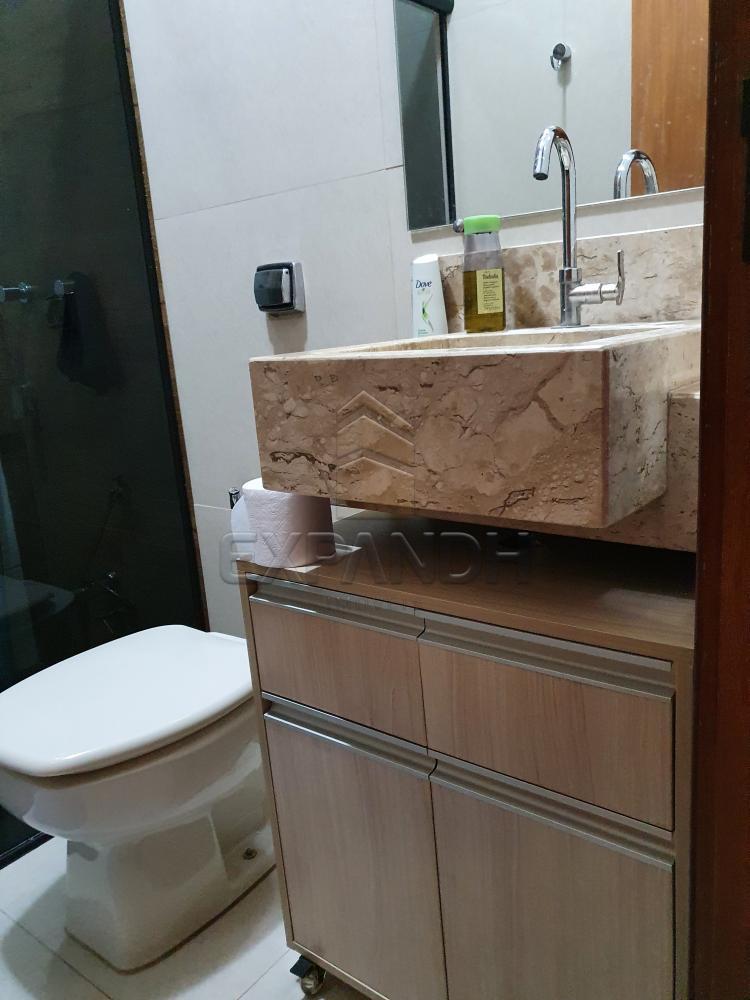 Comprar Casas / Padrão em Sertãozinho R$ 280.000,00 - Foto 14