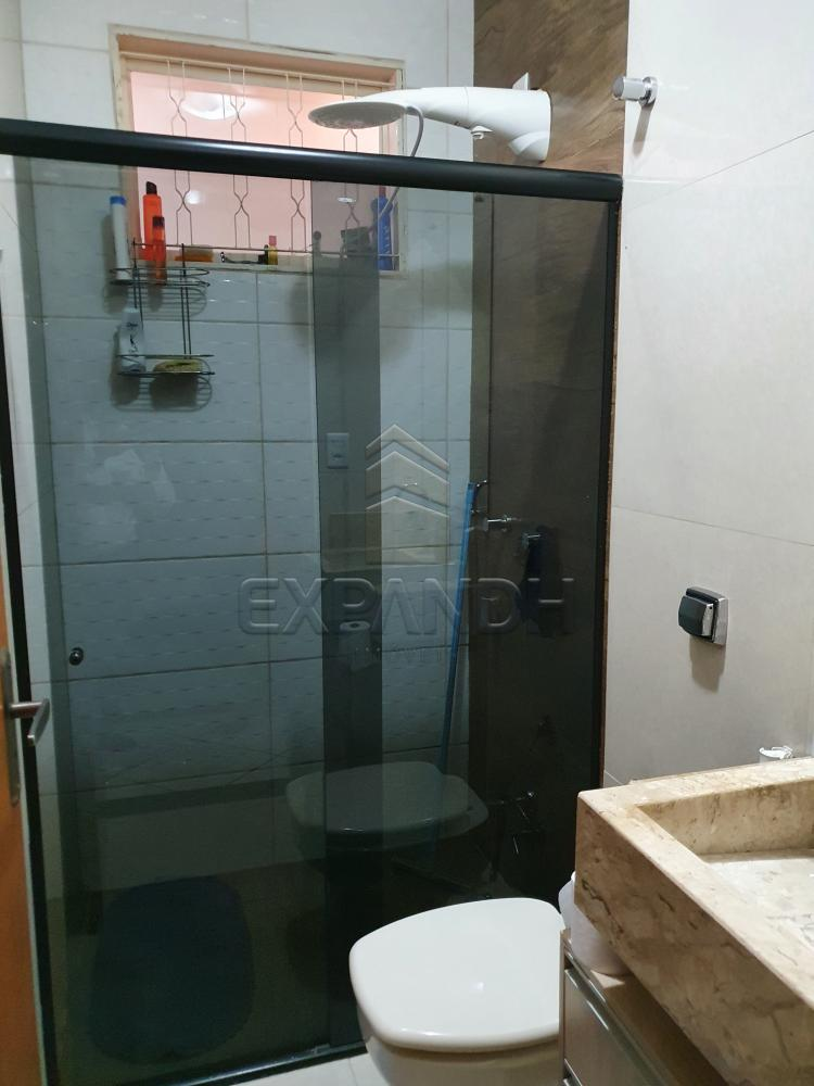 Comprar Casas / Padrão em Sertãozinho R$ 280.000,00 - Foto 12