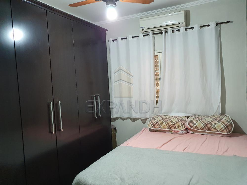 Comprar Casas / Padrão em Sertãozinho R$ 280.000,00 - Foto 8