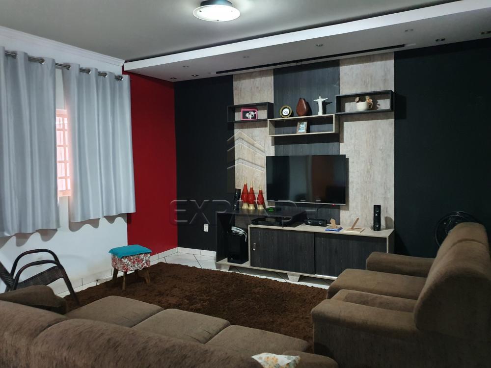 Comprar Casas / Padrão em Sertãozinho R$ 280.000,00 - Foto 6