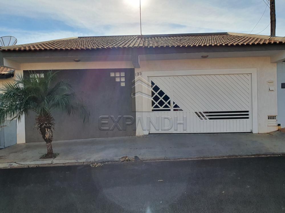 Comprar Casas / Padrão em Sertãozinho R$ 280.000,00 - Foto 1