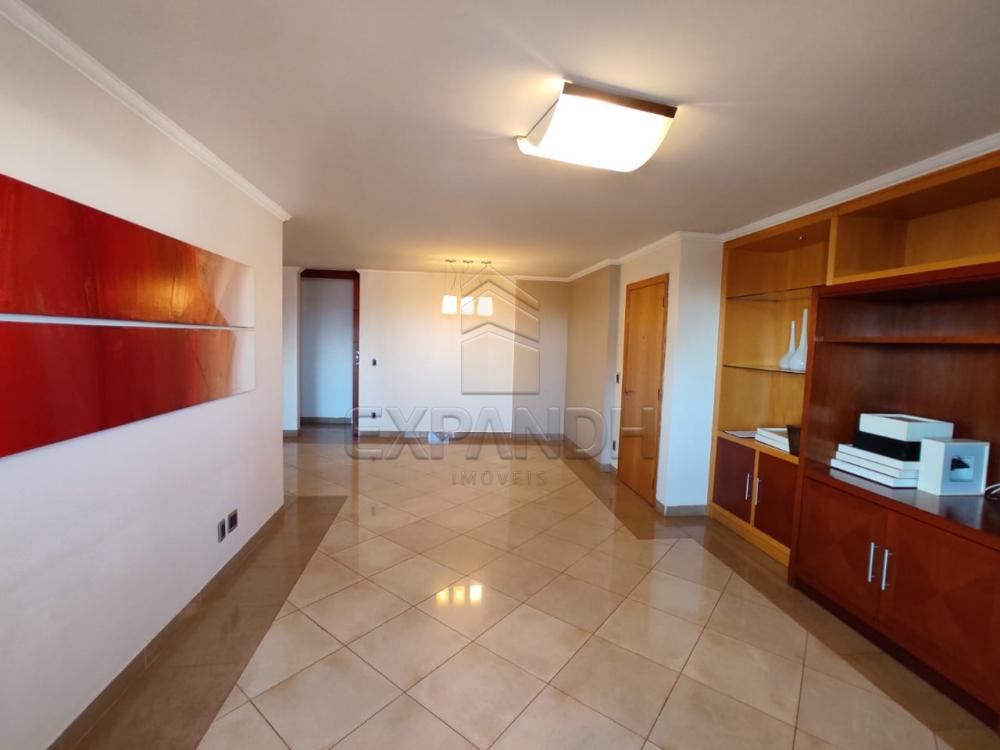 Comprar Apartamentos / Padrão em Sertãozinho R$ 600.000,00 - Foto 3