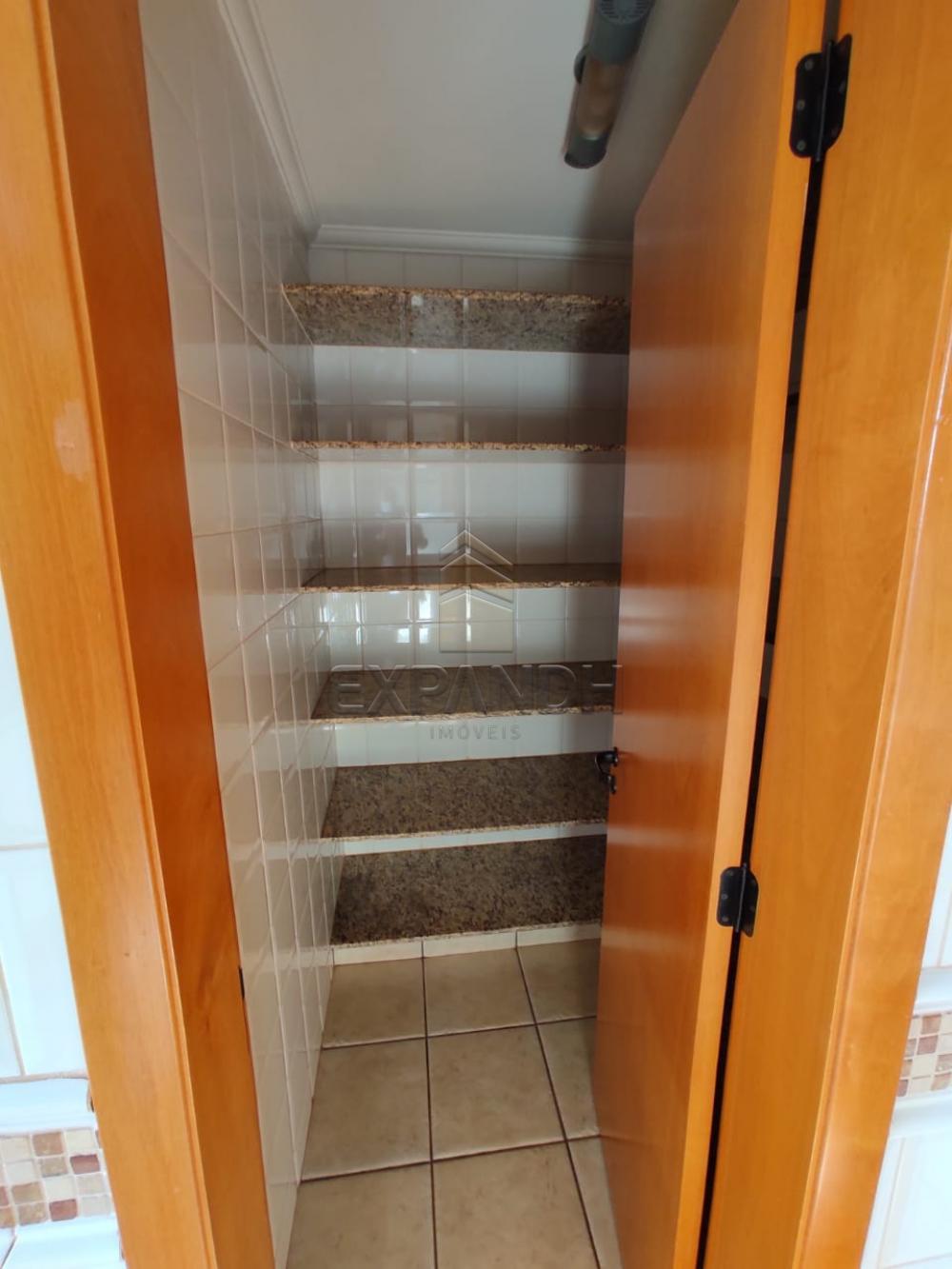 Comprar Apartamentos / Padrão em Sertãozinho R$ 600.000,00 - Foto 8
