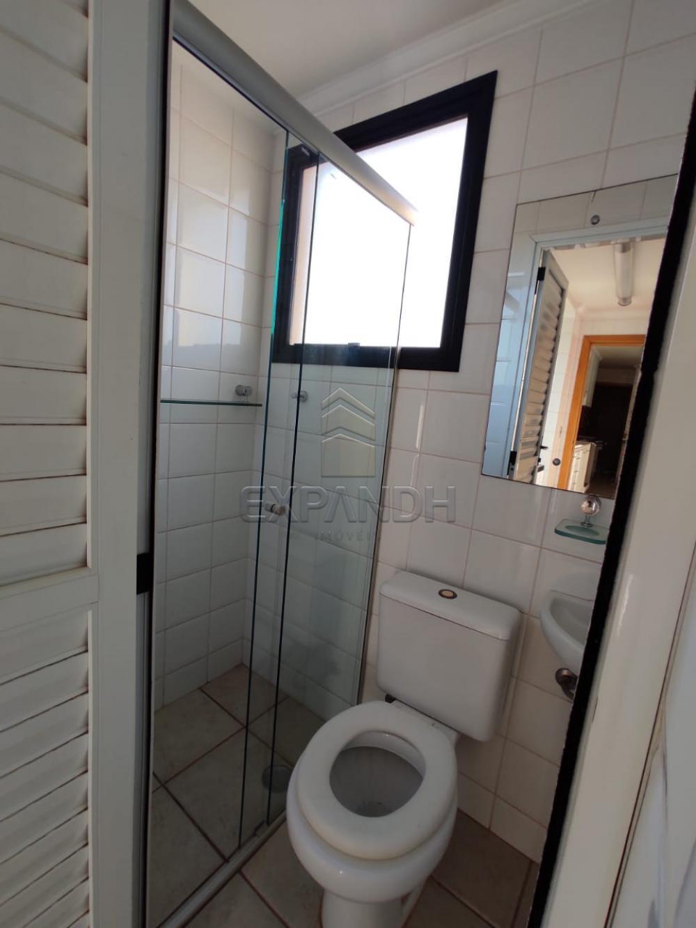 Comprar Apartamentos / Padrão em Sertãozinho R$ 600.000,00 - Foto 12