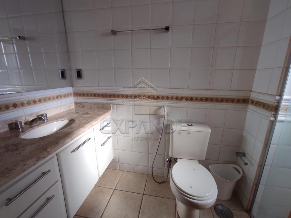 Comprar Apartamentos / Padrão em Sertãozinho R$ 600.000,00 - Foto 16
