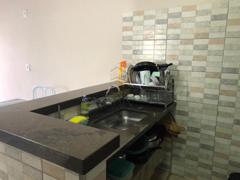 Comprar Casas / Padrão em Sertãozinho R$ 380.000,00 - Foto 26