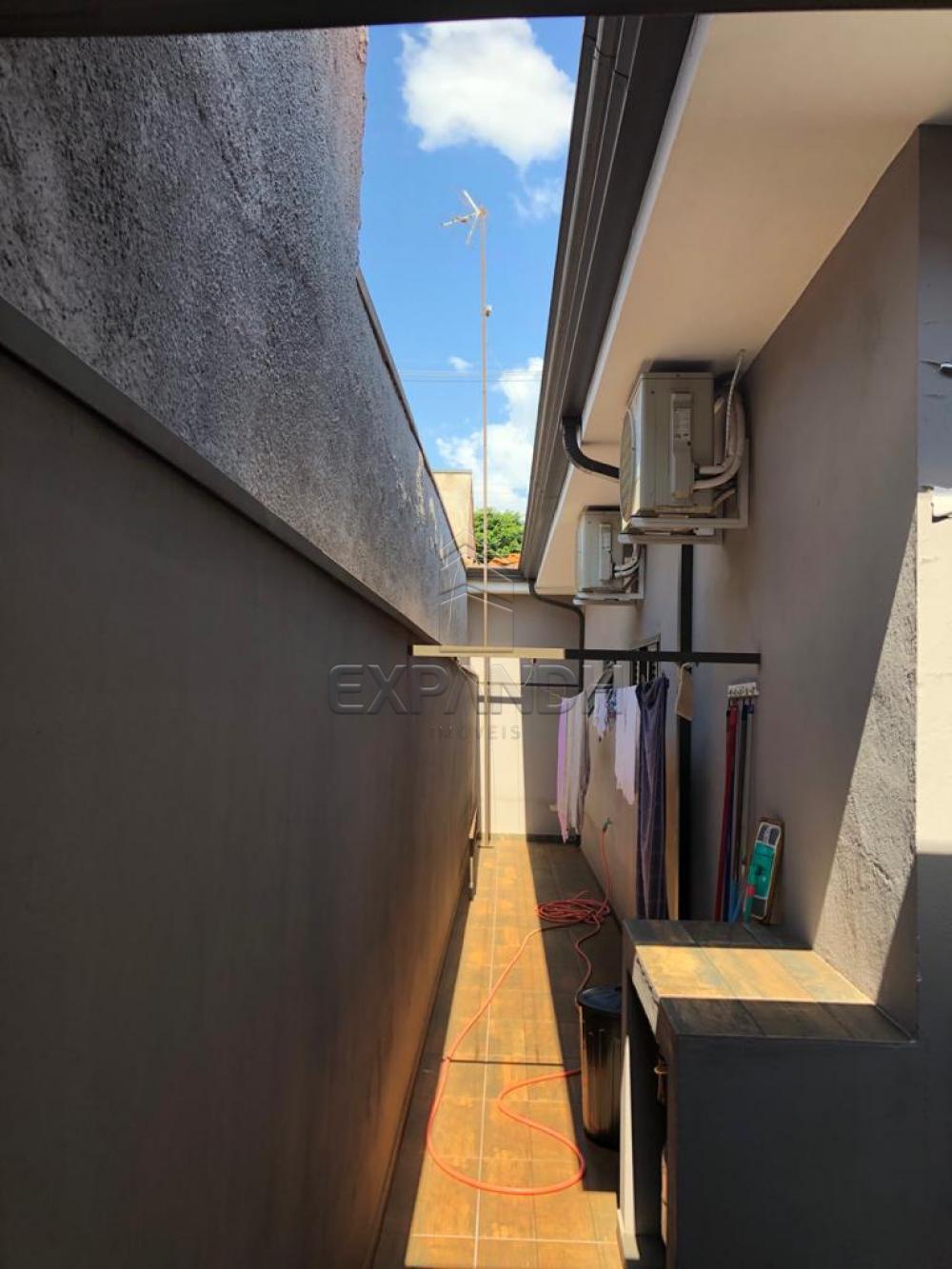 Comprar Casas / Padrão em Sertãozinho R$ 380.000,00 - Foto 22
