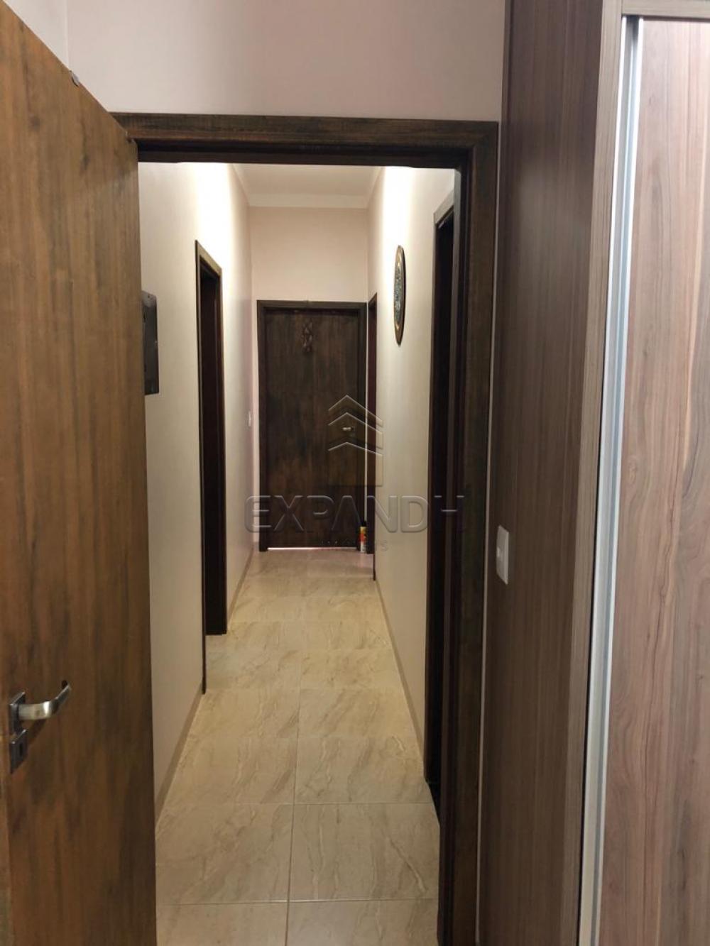 Comprar Casas / Padrão em Sertãozinho R$ 380.000,00 - Foto 16